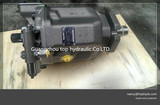 Rexroth Hydraulic Piston Pumps A10VSO100 DFR1/31R-PPA12N00