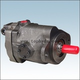 Supply Vickers PVB Series Hydraulic Piston Pump